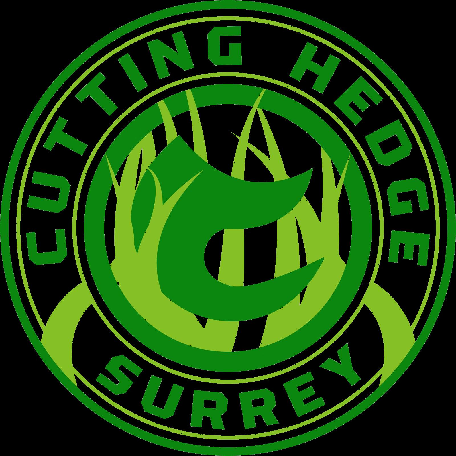 Cutting Hedge Surrey